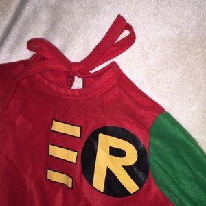 🎥🏆Boy Robin fm BATMAN/ JOKER